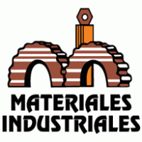 Materiales Industriales Logo