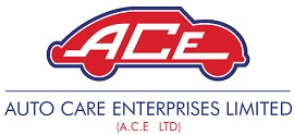 https://www.facebook.com/Auto-Care-Enterprises-ACE-Ltd-1834606773510716