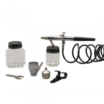 Campbell Hausfeld Air Brush Kit (MP290001AV) product image center