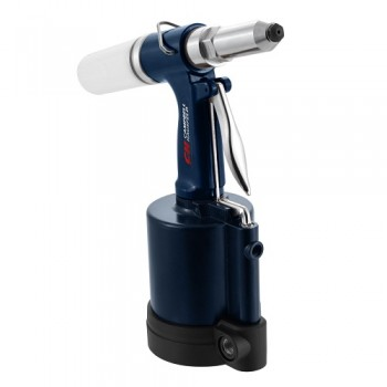 Standard Duty Pop Rivet Gun (TL053900)