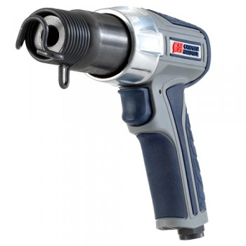 "Get Stuff Done 2 3/4"" Air Hammer, Campbell Hausfeld, XT101000, product view"